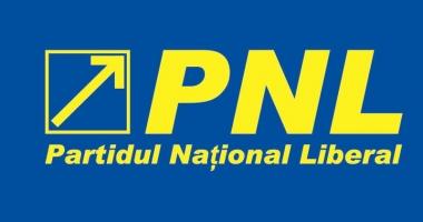 Tinerii din PNL solicită Guvernului să abroge noile măsuri fiscale