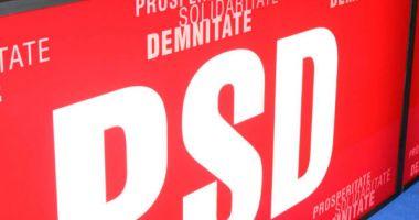 PSD Constanța, reacționează după plângerea penală făcută de liberalul Ludovic Orban