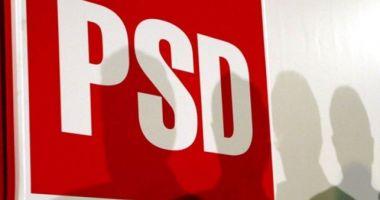 PSD, după promulgarea bugetului: Iohannis ar trebui să îşi ceară scuze