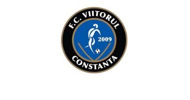 Fotbal, Liga a II-a / Viitorul Constanţa a pierdut la Botoşani