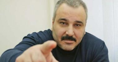 Avocaţii lui Sile Cămătaru, cercetaţi penal pentru sprijinire a unui grup organizat