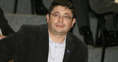 """Două zile de petreceri la """"Zilele comunei Siliştea"""""""