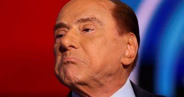 Silvio Berlusconi, internat de urgență la spital