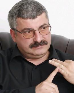 Deputatul Silviu Prigoană şi-a dat Bacalaureatul la 27 de ani
