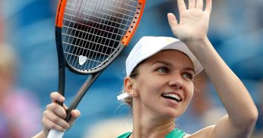 Simona Halep a plecat la turneul de la Moscova. Ce spune sportiva