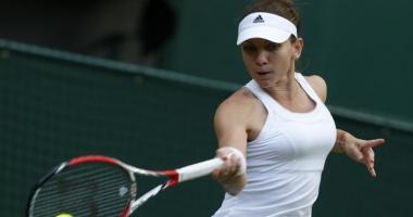 Tenis, Wimbledon / Halep și-a aflat adversara din primul tur