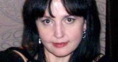 Doliu în lumea presei din România. O cunoscută jurnalistă a murit