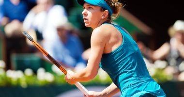 Simona Halep, lidera incontestabilă a ierarhiei WTA
