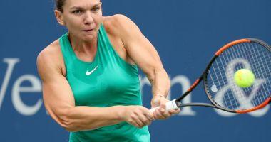 Simona Halep are adversare dificile la turneul Mutua Madrid Open 2019