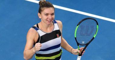 Se schimbă regulile la Australian Open şi US Open. Măsura luată de WTA care le va ajuta pe jucătoarele de tenis