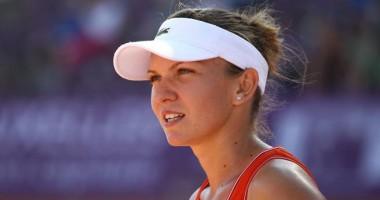 Tenis / Simona Halep va juca în această noapte primul meci la Australian Open