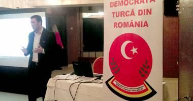 Comunitatea musulmană l-a sărbătorit pe întemeietorul Turciei moderne