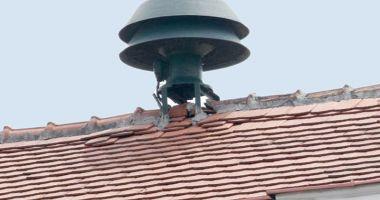 Protecţia Civilă verifică sirenele din oraş. Nu vă panicaţi!