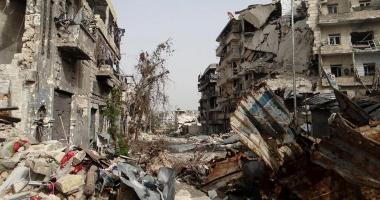 Negocierile de pace în privința Siriei s-au deschis la Astana