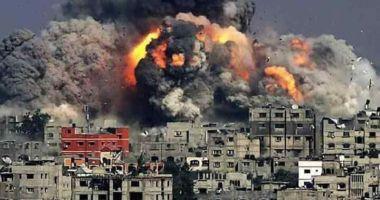 Siria: Au fost reluate bombardamentele în sudul țării după eșecul negocierilor