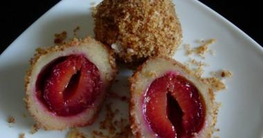 G�lu�te cu prune