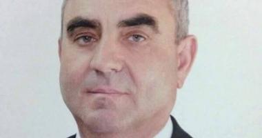 Situaţie tensionată în Consiliul Local din Nicolae Bălcescu