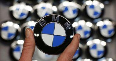 Efectele secundare ale BREXIT-ului. Avertismentul BMW pentru Marea Britanie