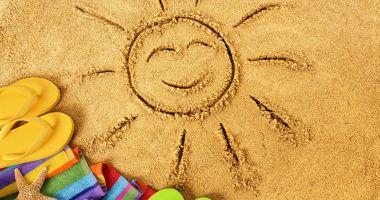Veşti bune pentru bugetari în privinţa voucherelor de vacanţă