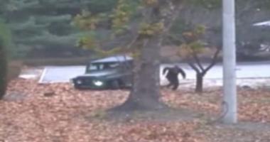 Răsturnare de situație în cazul soldatului care a dezertat din Coreea de Nord. Cine este acesta