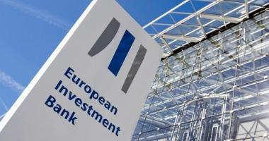 Soluţii de garantare a finanţărilor pentru IMM-urile