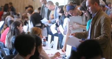Cum se poate face medierea şomerilor