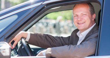 GEST IMPRESIONANT! Ministrul norvegian al transporturilor a demisionat pentru soţia sa!