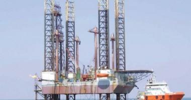 Începe extracția gazelor de mare adâncime, din Marea Neagră