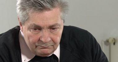 Sorin Ovidiu Vîntu, trimis în judecată pentru că i-a dat un milion de euro fostului șef al Camerei Deputaților, Bogdan Olteanu