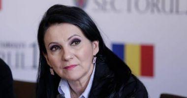 Sorina Pintea, despre problema medicamentelor din România