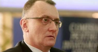 Sorin Câmpeanu: Salariile profesorilor ar putea fi majorate cu peste 10%
