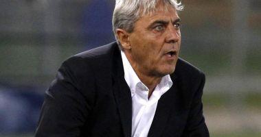 Fotbal / Sorin Cârțu este noul președinte al Craiovei