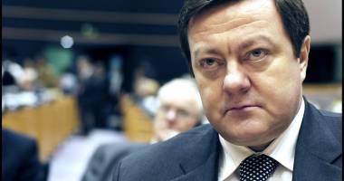 Sorin Frunzăverde a fost condamnat. Ce pedeapsă a primit
