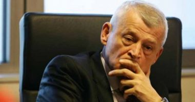 Sorin Oprescu, condamnat la patru ani și patru luni de închisoare. Decizia nu este definitivă