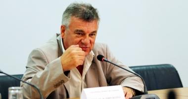 """Lovitură DURĂ primită de """"Universitatea Ovidius"""". Trei facultăţi, lăsate fără zeci de locuri"""