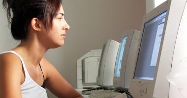 Soţia, ca un soft: după instalare dă erori