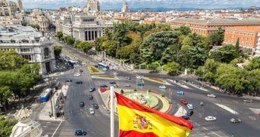 AVERTISMENT pentru ROMÂNII care locuiesc sau care vor să meargă în SPANIA! Grijă mare, astăzi şi mâine