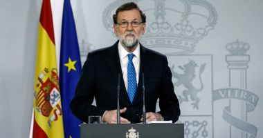 Spania: Fostul premier Mariano Rajoy şi-a anunţat retragerea de la şefia Partidului Popular