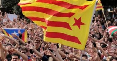 Spania va suspenda autonomia Cataloniei. Anunţul oficial al guvernului de la Madrid