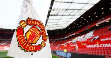 Specialişti de la Manchester United şi FC Barcelona, prezenţi în România