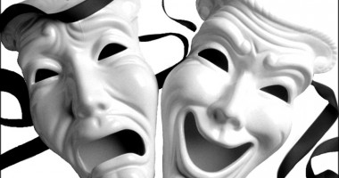 Spectacole anulate la Casa de cultură