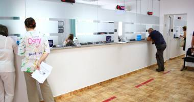 Ce taxe speciale trebuie să plătească agenţii economici din Mamaia şi Satul de Vacanţă