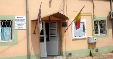 Agenția fiscală din strada Badea Cârțan va fi închisă