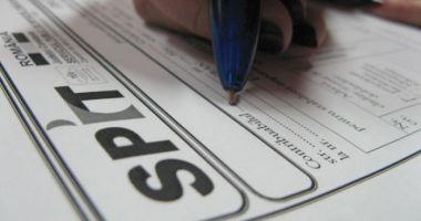 Deciziile de impunere pentru plata taxelor şi impozitelor locale, expediate către constănţeni