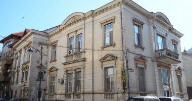 SPIT. Ai o clădire istorică? Cum poți scăpa de impozit