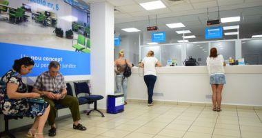SPIT. Taxa de promovare a turismului pentru 2020, suspendată