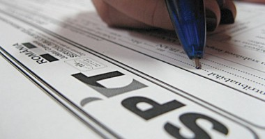 30 de zile, pentru plata impozitului la bunurile dobândite în septembrie
