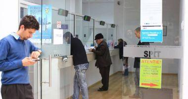 SPIT. Bonificaţii pentru constănţenii care îşi plătesc integral impozitul până la sfârşitul lui martie