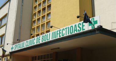 Bolnav amenințat cu externarea de către cadrele medicale constănţene