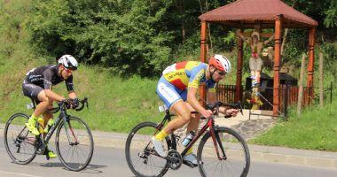 Spor la pedalat! Turul ciclist  al României,  în luna septembrie